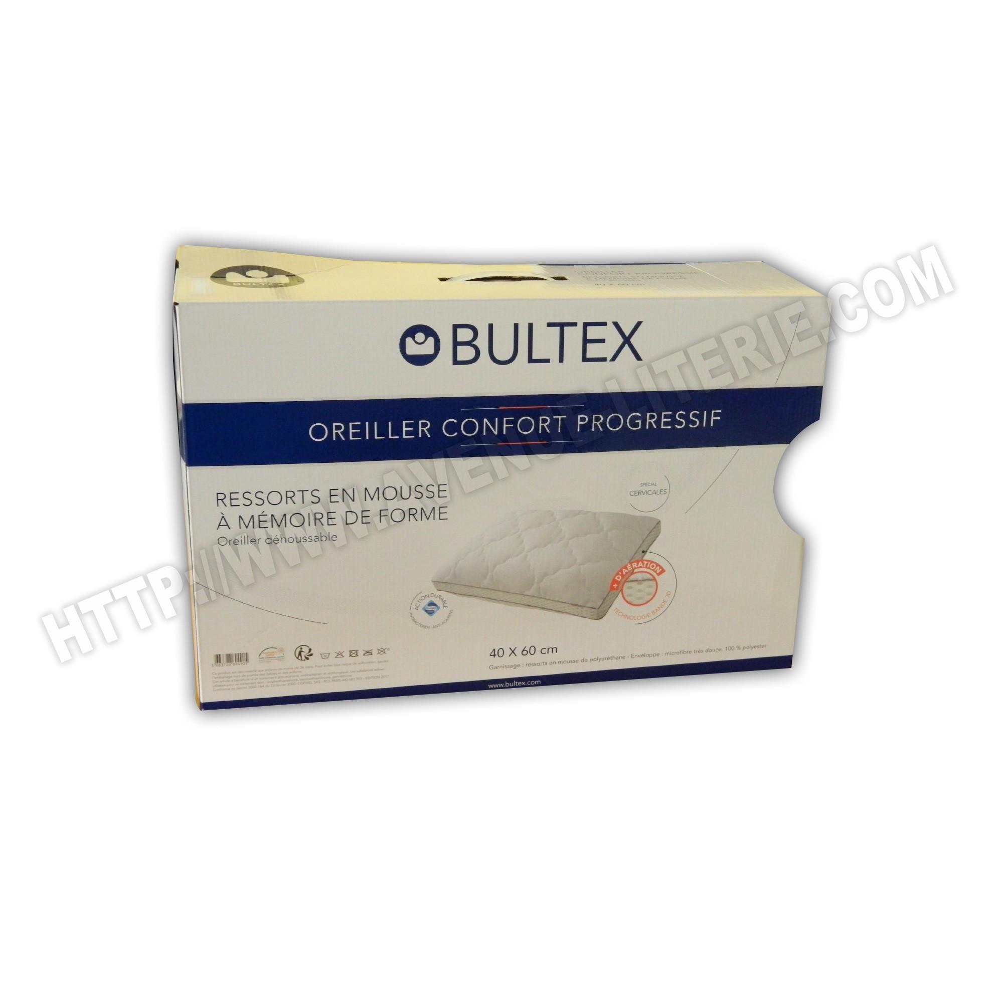 bultex memoire de forme cheap bultex memoire de forme with bultex memoire de forme bultex. Black Bedroom Furniture Sets. Home Design Ideas