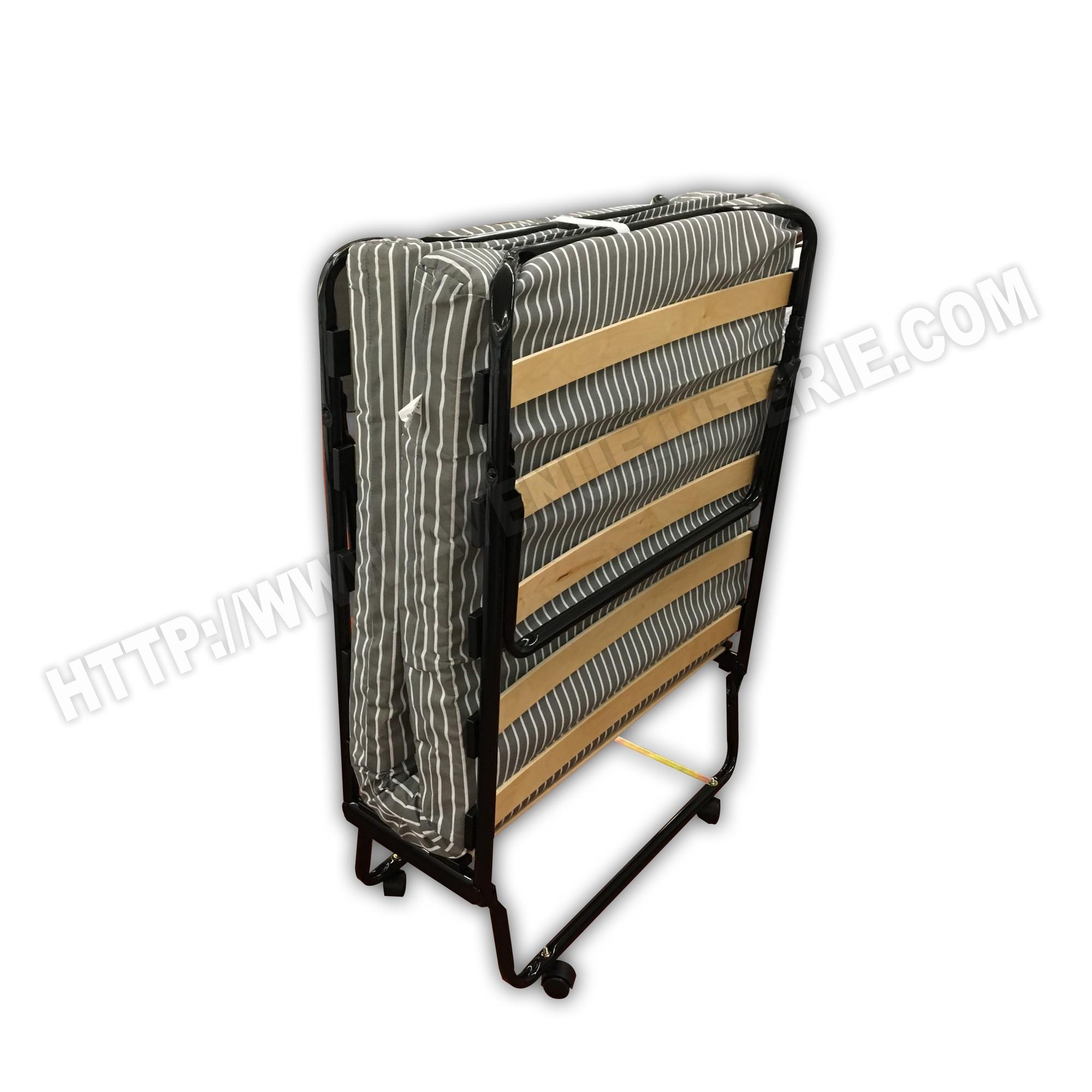 lit pliant d 39 appoint personne. Black Bedroom Furniture Sets. Home Design Ideas
