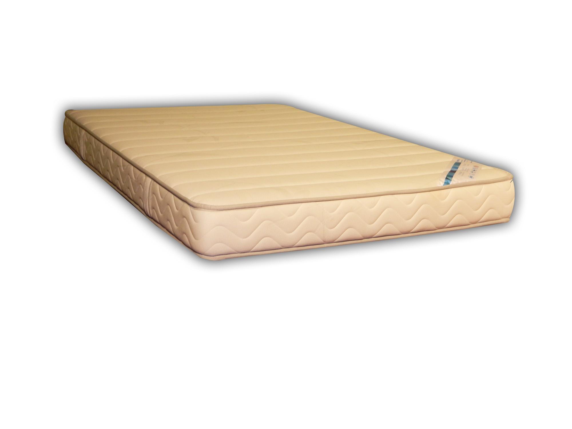 protege matelas 120x190 simple molleton en coton recycl. Black Bedroom Furniture Sets. Home Design Ideas
