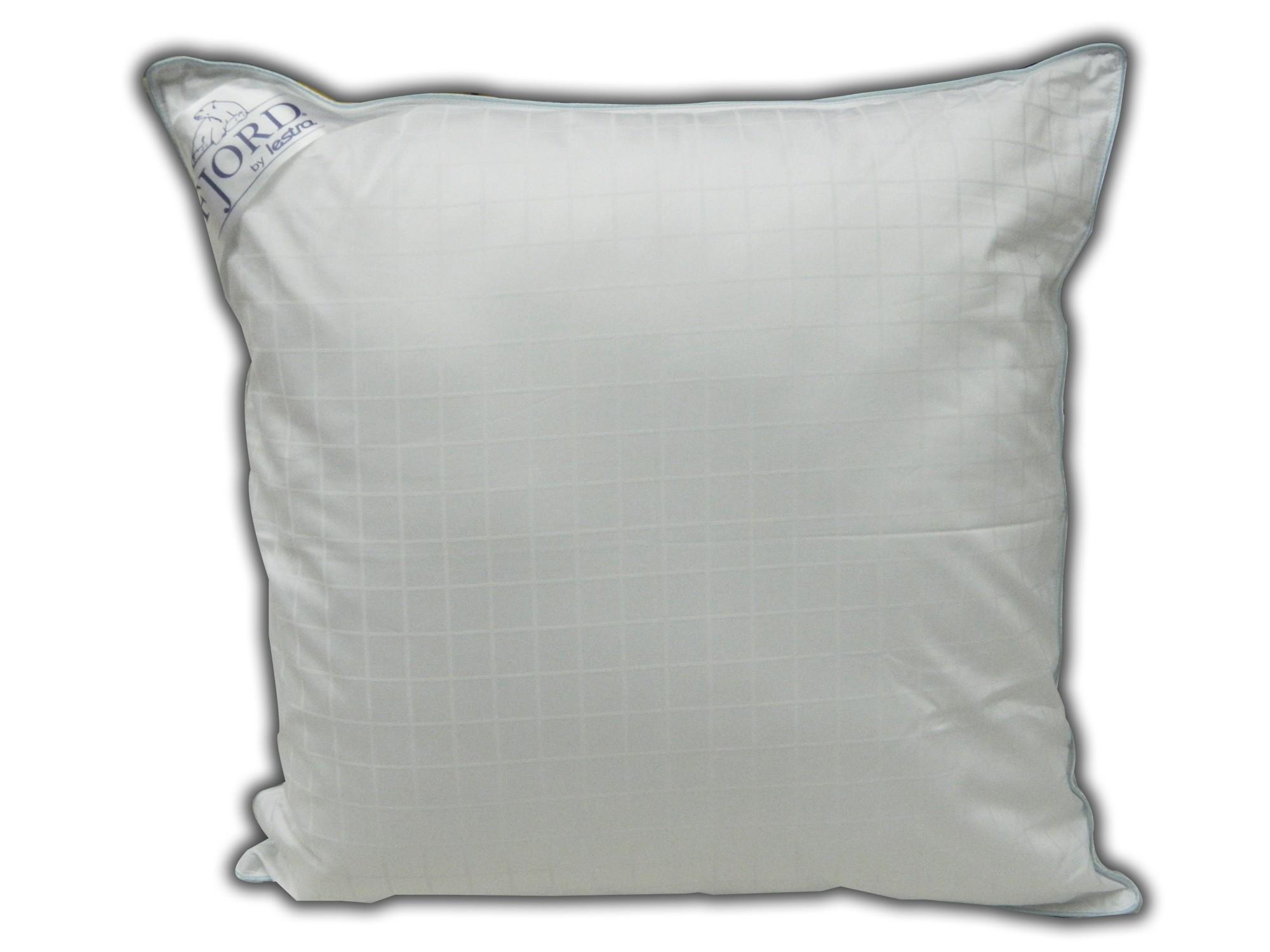 oreiller 65x65. Black Bedroom Furniture Sets. Home Design Ideas