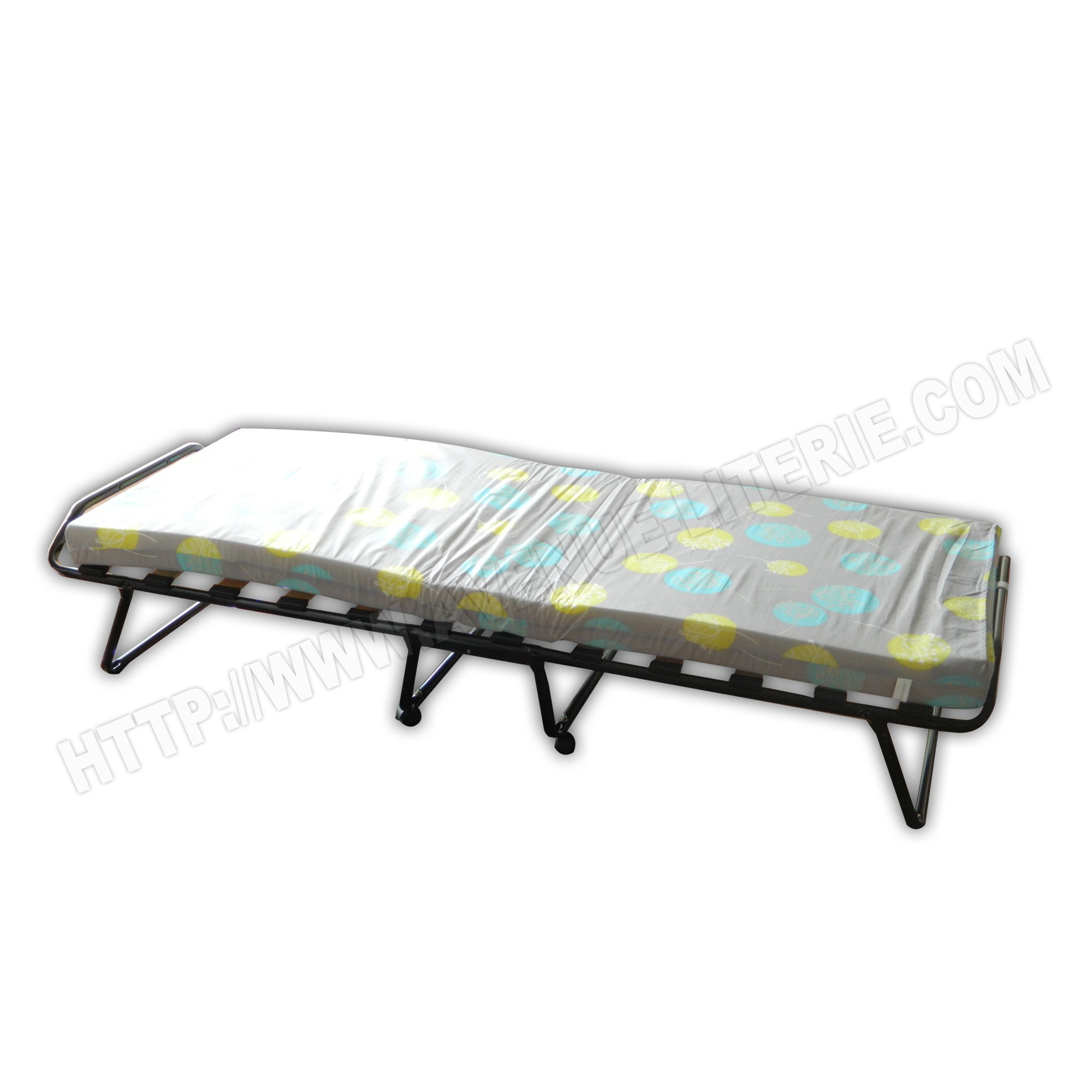 matelas pliant adulte mousse. Black Bedroom Furniture Sets. Home Design Ideas