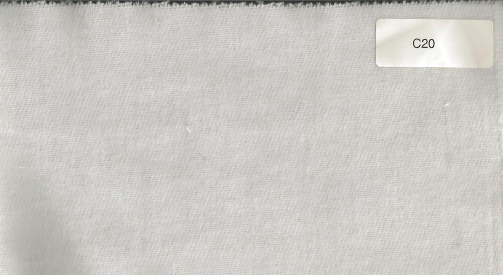 achat al se et prot ge matelas coton blanc des vosges 140 x 200 2 pers pas cher avenue literie. Black Bedroom Furniture Sets. Home Design Ideas