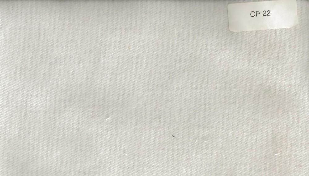 al se housse coton imperm able blanc des vosges 90 x 190. Black Bedroom Furniture Sets. Home Design Ideas