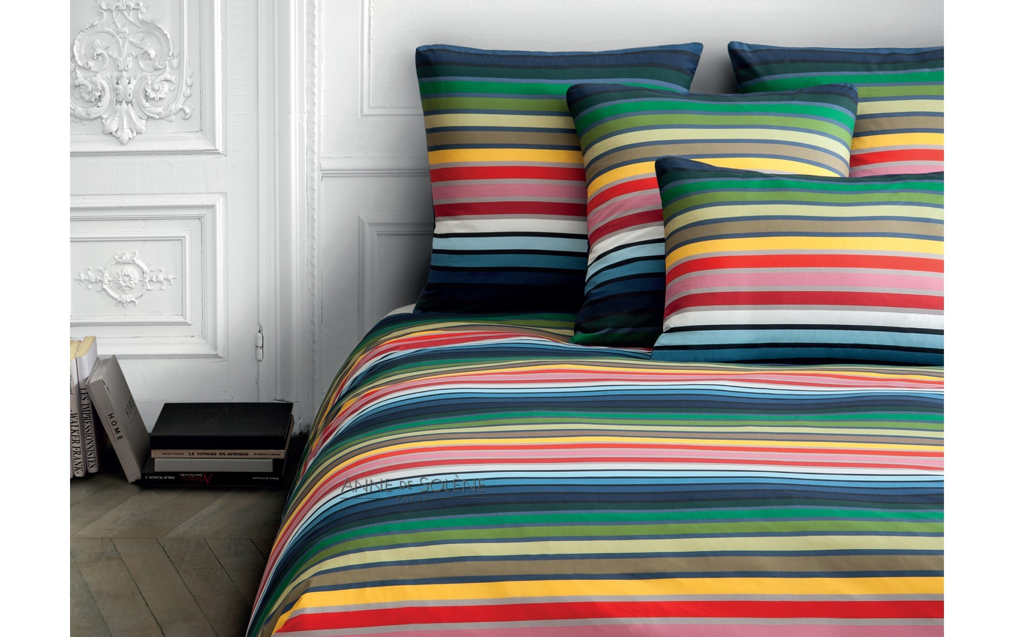 housse de couette afrique fabulous housse de couette imprime with housse de couette afrique. Black Bedroom Furniture Sets. Home Design Ideas