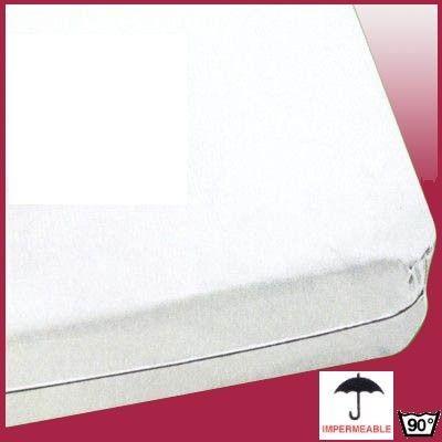achat housse renove matelas c line pas cher avenue literie. Black Bedroom Furniture Sets. Home Design Ideas