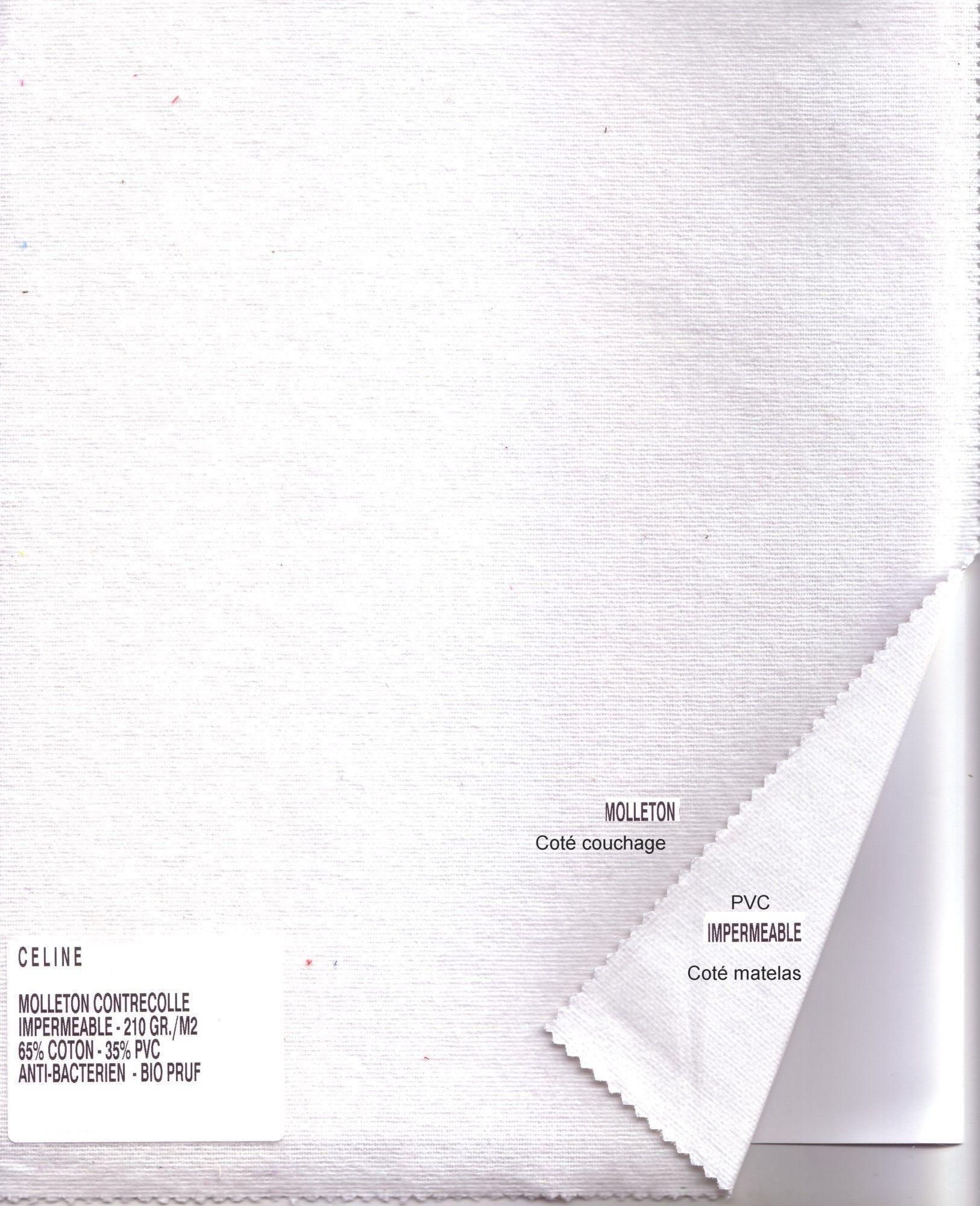 acheter housse renove matelas c line 120 x 190 pas cher. Black Bedroom Furniture Sets. Home Design Ideas