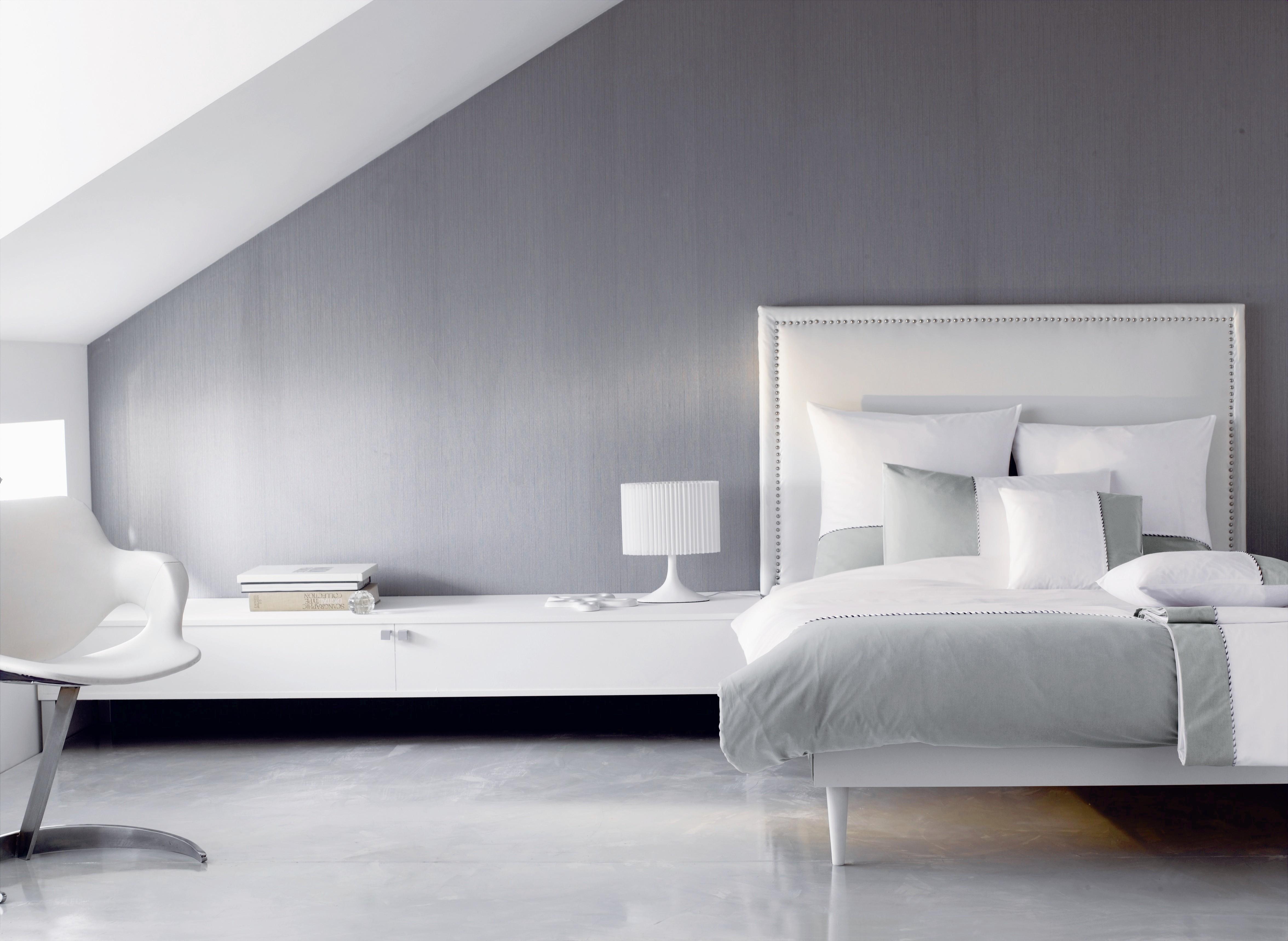 vente taie de traversin 90 x 190 islande perle blanc des vosges pas cher avenue literie. Black Bedroom Furniture Sets. Home Design Ideas