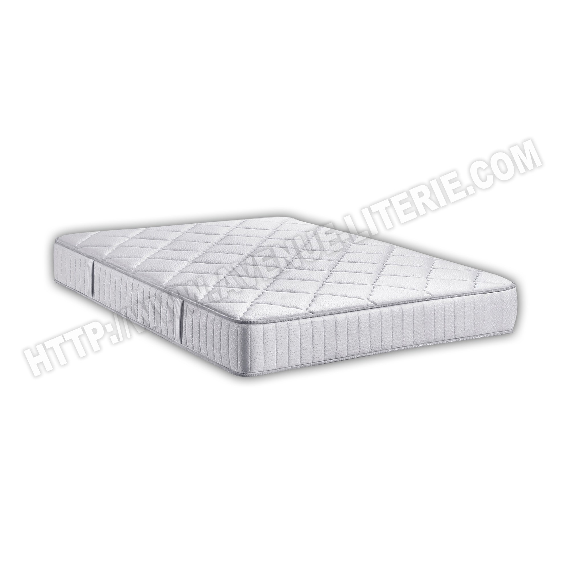 matelas latex 140x190 soldes elegant matelas x latex pas. Black Bedroom Furniture Sets. Home Design Ideas