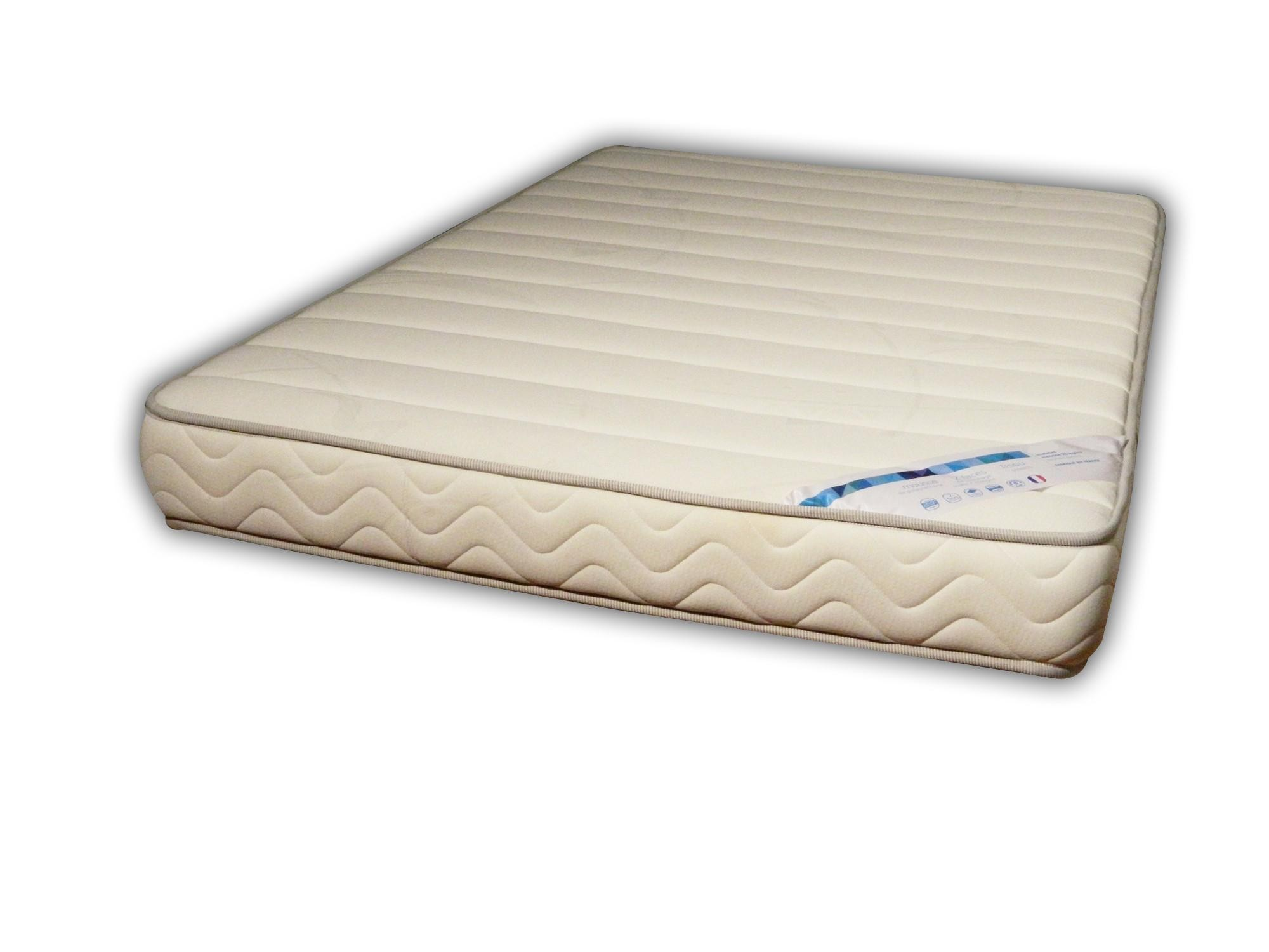 matelas 120x190 but cool matelas x marigot pls with matelas 120x190 but finest fly lit simple. Black Bedroom Furniture Sets. Home Design Ideas