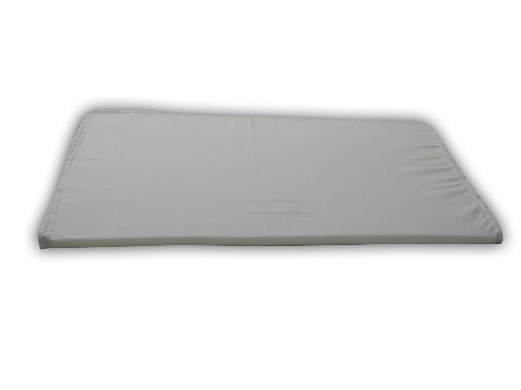 traversin 90 cm traversin plat cm bio en latex naturel with traversin 90 cm trendy traversin. Black Bedroom Furniture Sets. Home Design Ideas