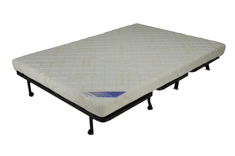 matelas bz sofaconfort monobloc 140 x 200. Black Bedroom Furniture Sets. Home Design Ideas