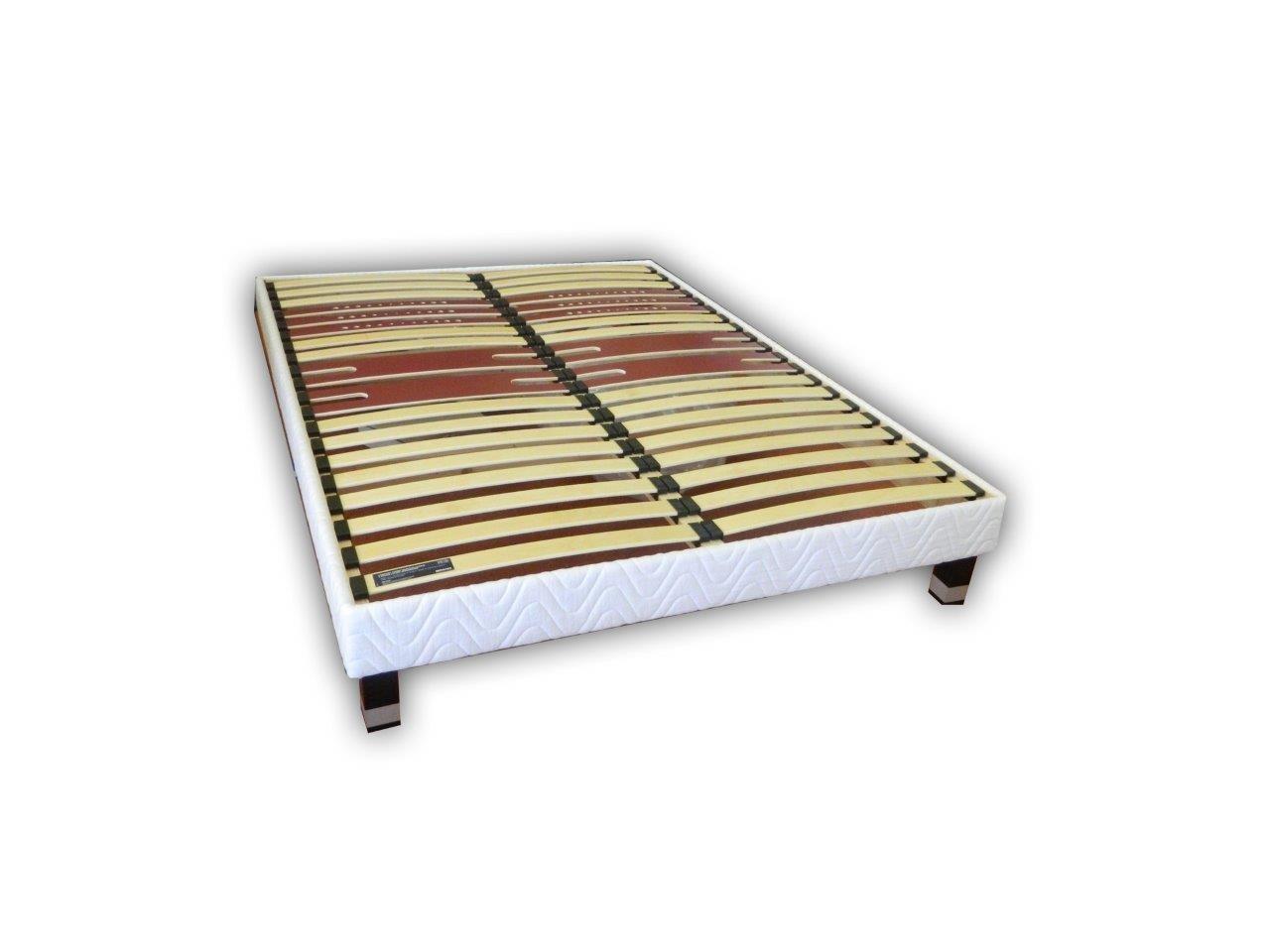 sommier bultex morphologique 5 zones 140x190. Black Bedroom Furniture Sets. Home Design Ideas