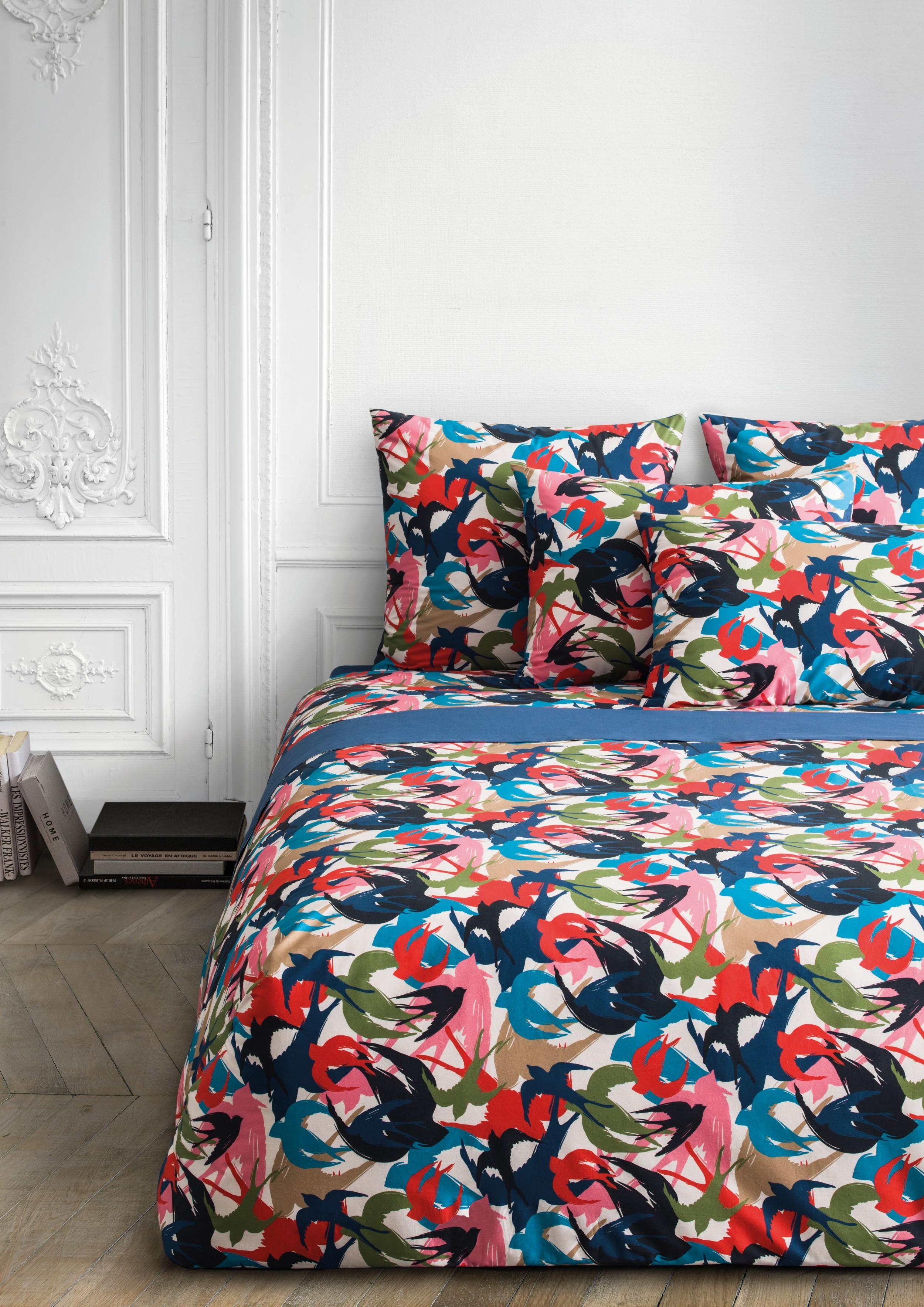rue de fleurus sonia rykiel. Black Bedroom Furniture Sets. Home Design Ideas