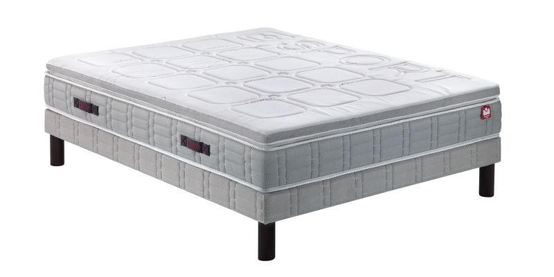 surmatelas bultex sport b c ramic 180x200. Black Bedroom Furniture Sets. Home Design Ideas
