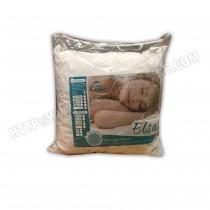 Oreiller Elsa 65 x 65 LCL