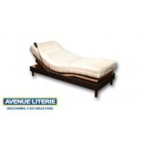 Ensemble relaxation 1 pers Atelit Quebec 90 x 190