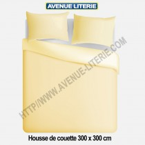 avenue literie boutique literie sp cialiste en matelas et linge de lit. Black Bedroom Furniture Sets. Home Design Ideas