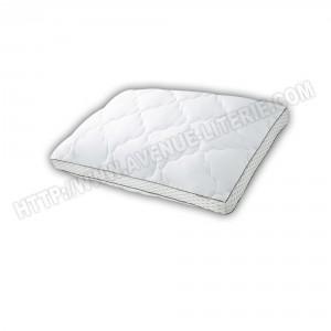 Oreiller Confort Progressif Bultex 40x60 1