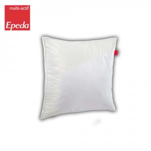 Oreiller 65x65 Confort Aloe Epeda