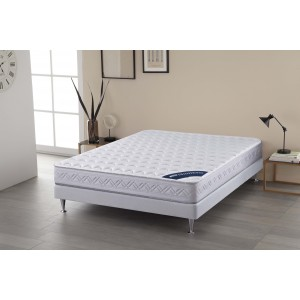Matelas Simmons 140x190 First F4