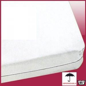 housse renove matelas housse de matelas 70x140 cm absorbante antonin linnea r nove matelas. Black Bedroom Furniture Sets. Home Design Ideas