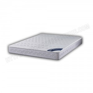 Matelas Simmons 140x190 First F2