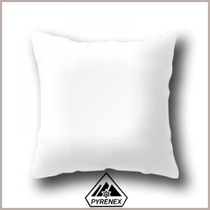 Oreiller Himalaya Plus moelleux Premium Pyrenex