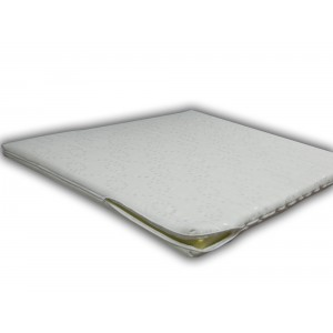Surmatelas Visco Top 140 x 190
