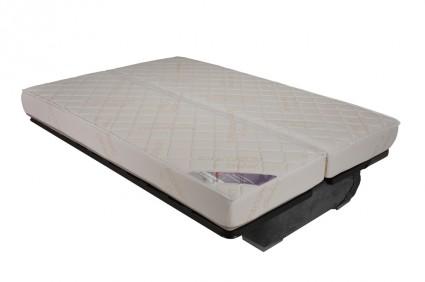 Matelas Clic-Clac Sofaconfort 130 x 190 (clic clac)