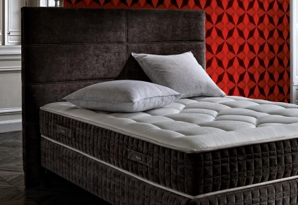 ensemble de literie stunning ensemble x cm dreamea matelas dereva sommier vestan latex with. Black Bedroom Furniture Sets. Home Design Ideas