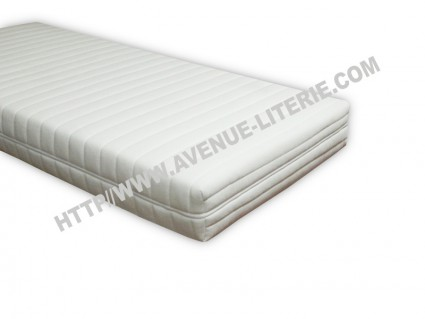 protege matelas 70x190 free soft night mattress x density kg m height cm firm support with. Black Bedroom Furniture Sets. Home Design Ideas