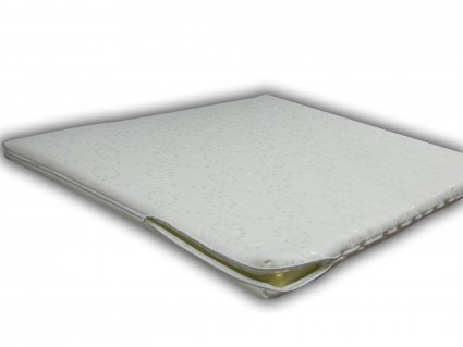 Surmatelas Visco Top