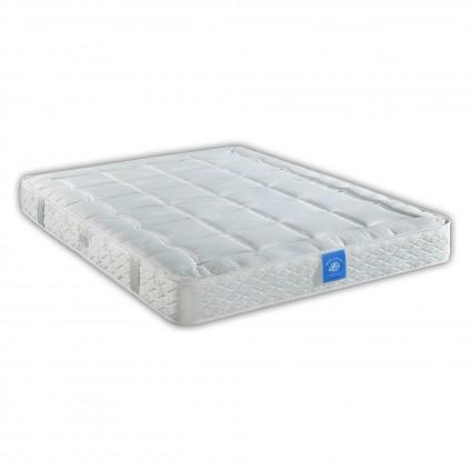 matelas futon pas cher matelas futon pour lits superposs mathis ou lucile with matelas futon. Black Bedroom Furniture Sets. Home Design Ideas