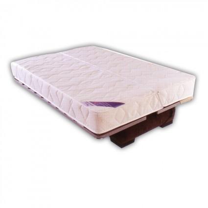 Matelas Clic-Clac Sofaconfort Bi-bloc 130 x 190 (clic clac)