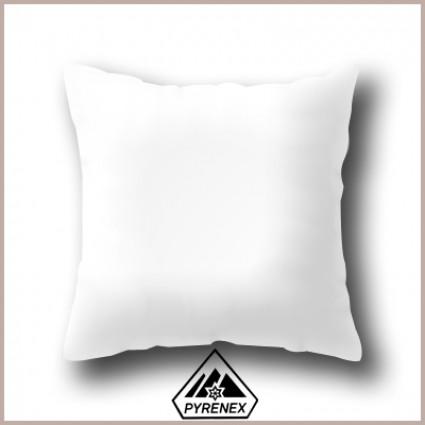 Oreiller Himalaya Ultra moelleux Premium Pyrenex