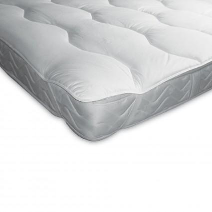 Surmatelas 90x190 Grand Confort