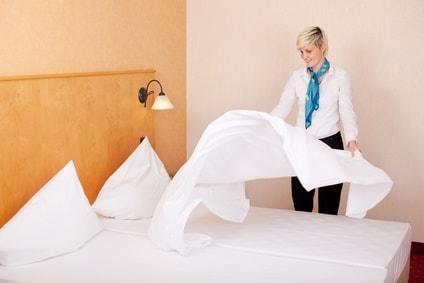 avenue literie boutique literie sp cialiste en matelas et linge de lit. Black Bedroom Furniture Sets. Home Design Ideas