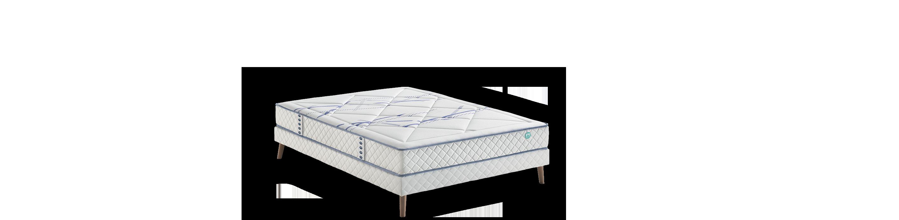 avenue literie boutique literie sp cialiste en matelas. Black Bedroom Furniture Sets. Home Design Ideas